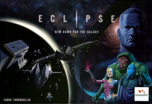 Taken from http://boardgamegeek.com/image/1173341/eclipse