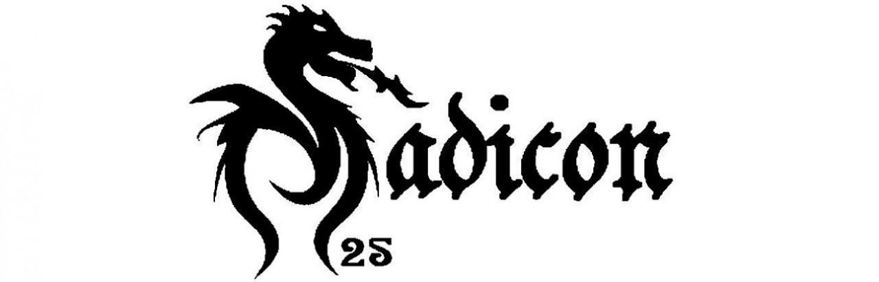 Madicon 25